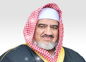 mursyid